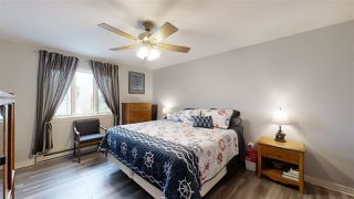 Photo 17: 1 Porterfield Drive in Porters Lake: 31-Lawrencetown, Lake Echo, Porters Lake Residential for sale (Halifax-Dartmouth)  : MLS®# 202010544