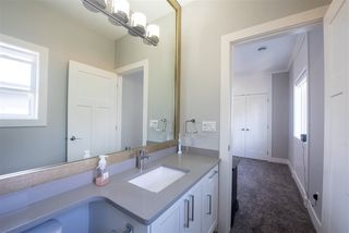 Photo 26: 11732 85A Avenue in Delta: Scottsdale House for sale (N. Delta)  : MLS®# R2466243