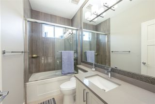 Photo 14: 11732 85A Avenue in Delta: Scottsdale House for sale (N. Delta)  : MLS®# R2466243
