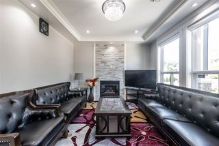 Photo 13: 11732 85A Avenue in Delta: Scottsdale House for sale (N. Delta)  : MLS®# R2466243