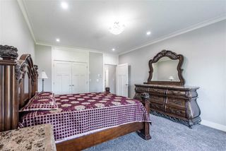Photo 18: 11732 85A Avenue in Delta: Scottsdale House for sale (N. Delta)  : MLS®# R2466243