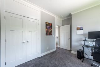 Photo 30: 11732 85A Avenue in Delta: Scottsdale House for sale (N. Delta)  : MLS®# R2466243
