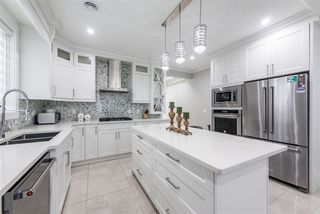 Photo 5: 11732 85A Avenue in Delta: Scottsdale House for sale (N. Delta)  : MLS®# R2466243