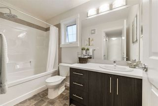 Photo 24: 112 903 CRYSTALLINA NERA Way in Edmonton: Zone 28 Townhouse for sale : MLS®# E4204581