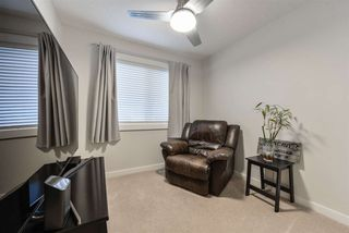 Photo 25: 112 903 CRYSTALLINA NERA Way in Edmonton: Zone 28 Townhouse for sale : MLS®# E4204581