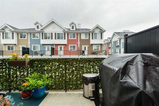Photo 28: 112 903 CRYSTALLINA NERA Way in Edmonton: Zone 28 Townhouse for sale : MLS®# E4204581