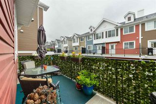 Photo 27: 112 903 CRYSTALLINA NERA Way in Edmonton: Zone 28 Townhouse for sale : MLS®# E4204581