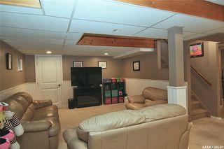 Photo 14: 2312 Meadow Lark Lane in North Battleford: Kildeer Park Residential for sale : MLS®# SK815735