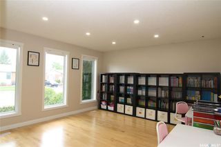 Photo 2: 2312 Meadow Lark Lane in North Battleford: Kildeer Park Residential for sale : MLS®# SK815735