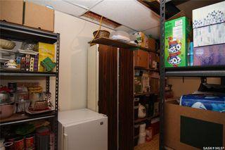 Photo 22: 2312 Meadow Lark Lane in North Battleford: Kildeer Park Residential for sale : MLS®# SK815735