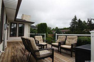 Photo 23: 2312 Meadow Lark Lane in North Battleford: Kildeer Park Residential for sale : MLS®# SK815735