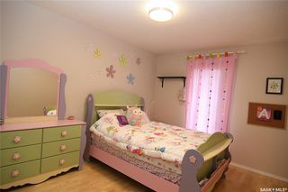 Photo 9: 2312 Meadow Lark Lane in North Battleford: Kildeer Park Residential for sale : MLS®# SK815735