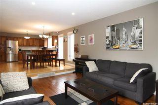 Photo 8: 2312 Meadow Lark Lane in North Battleford: Kildeer Park Residential for sale : MLS®# SK815735