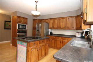 Photo 5: 2312 Meadow Lark Lane in North Battleford: Kildeer Park Residential for sale : MLS®# SK815735