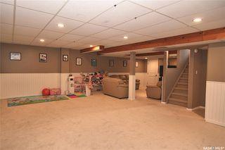 Photo 16: 2312 Meadow Lark Lane in North Battleford: Kildeer Park Residential for sale : MLS®# SK815735
