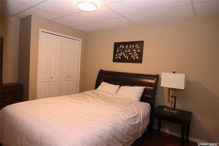 Photo 19: 2312 Meadow Lark Lane in North Battleford: Kildeer Park Residential for sale : MLS®# SK815735
