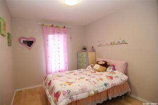 Photo 10: 2312 Meadow Lark Lane in North Battleford: Kildeer Park Residential for sale : MLS®# SK815735