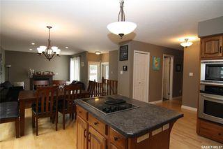 Photo 6: 2312 Meadow Lark Lane in North Battleford: Kildeer Park Residential for sale : MLS®# SK815735