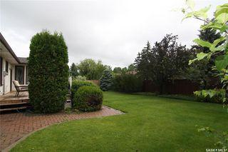Photo 24: 2312 Meadow Lark Lane in North Battleford: Kildeer Park Residential for sale : MLS®# SK815735
