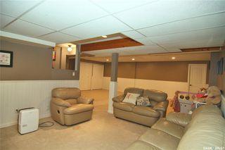 Photo 15: 2312 Meadow Lark Lane in North Battleford: Kildeer Park Residential for sale : MLS®# SK815735