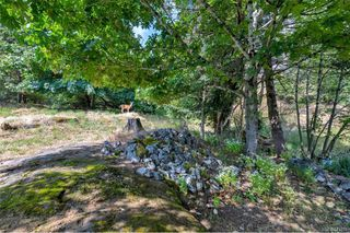 Photo 30: 651 Cairndale Rd in Colwood: Co Triangle House for sale : MLS®# 843816