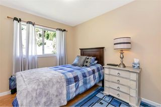 Photo 22: 651 Cairndale Rd in Colwood: Co Triangle House for sale : MLS®# 843816