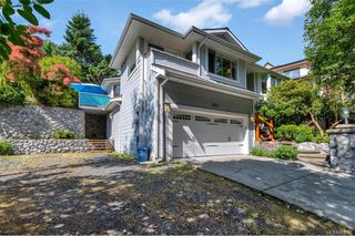 Photo 34: 651 Cairndale Rd in Colwood: Co Triangle House for sale : MLS®# 843816