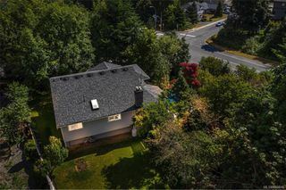 Photo 40: 651 Cairndale Rd in Colwood: Co Triangle House for sale : MLS®# 843816