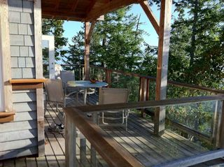 Photo 21: 5173 THREE CEDARS Drive in Madeira Park: Pender Harbour Egmont House for sale (Sunshine Coast)  : MLS®# R2479912