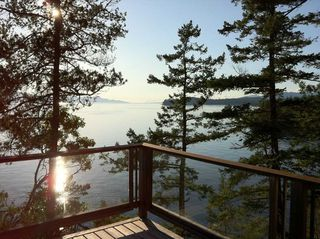 Photo 22: 5173 THREE CEDARS Drive in Madeira Park: Pender Harbour Egmont House for sale (Sunshine Coast)  : MLS®# R2479912