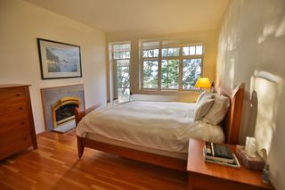 Photo 12: 5173 THREE CEDARS Drive in Madeira Park: Pender Harbour Egmont House for sale (Sunshine Coast)  : MLS®# R2479912