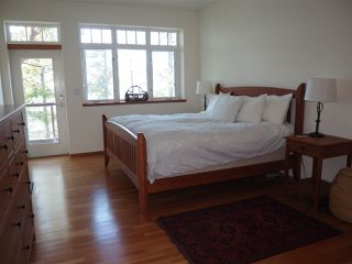 Photo 17: 5173 THREE CEDARS Drive in Madeira Park: Pender Harbour Egmont House for sale (Sunshine Coast)  : MLS®# R2479912