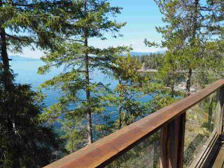 Photo 20: 5173 THREE CEDARS Drive in Madeira Park: Pender Harbour Egmont House for sale (Sunshine Coast)  : MLS®# R2479912