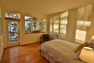 Photo 14: 5173 THREE CEDARS Drive in Madeira Park: Pender Harbour Egmont House for sale (Sunshine Coast)  : MLS®# R2479912