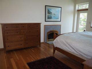 Photo 16: 5173 THREE CEDARS Drive in Madeira Park: Pender Harbour Egmont House for sale (Sunshine Coast)  : MLS®# R2479912