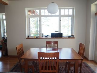 Photo 8: 5173 THREE CEDARS Drive in Madeira Park: Pender Harbour Egmont House for sale (Sunshine Coast)  : MLS®# R2479912