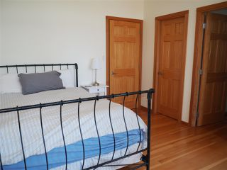 Photo 15: 5173 THREE CEDARS Drive in Madeira Park: Pender Harbour Egmont House for sale (Sunshine Coast)  : MLS®# R2479912