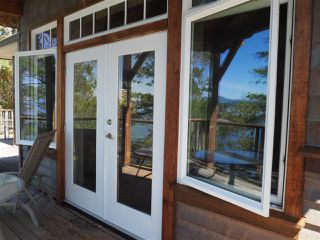 Photo 23: 5173 THREE CEDARS Drive in Madeira Park: Pender Harbour Egmont House for sale (Sunshine Coast)  : MLS®# R2479912