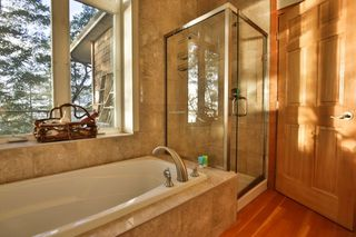 Photo 13: 5173 THREE CEDARS Drive in Madeira Park: Pender Harbour Egmont House for sale (Sunshine Coast)  : MLS®# R2479912