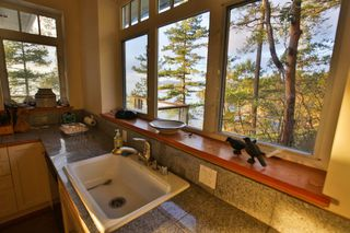 Photo 10: 5173 THREE CEDARS Drive in Madeira Park: Pender Harbour Egmont House for sale (Sunshine Coast)  : MLS®# R2479912