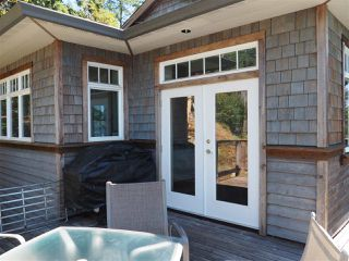 Photo 26: 5173 THREE CEDARS Drive in Madeira Park: Pender Harbour Egmont House for sale (Sunshine Coast)  : MLS®# R2479912