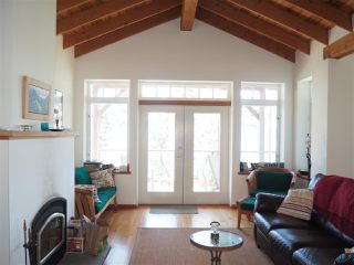 Photo 5: 5173 THREE CEDARS Drive in Madeira Park: Pender Harbour Egmont House for sale (Sunshine Coast)  : MLS®# R2479912