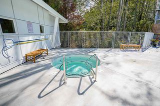 """Photo 34: 22 2978 159 Street in Surrey: Morgan Creek Townhouse for sale in """"WILLS BROOK"""" (South Surrey White Rock)  : MLS®# R2481746"""