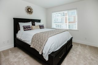 """Photo 26: 22 2978 159 Street in Surrey: Morgan Creek Townhouse for sale in """"WILLS BROOK"""" (South Surrey White Rock)  : MLS®# R2481746"""