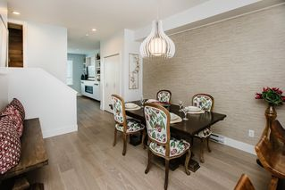 """Photo 14: 22 2978 159 Street in Surrey: Morgan Creek Townhouse for sale in """"WILLS BROOK"""" (South Surrey White Rock)  : MLS®# R2481746"""