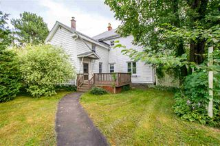 Photo 27: 186 Faulkland Street in Pictou: 107-Trenton,Westville,Pictou Residential for sale (Northern Region)  : MLS®# 202017224
