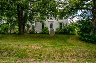 Photo 29: 186 Faulkland Street in Pictou: 107-Trenton,Westville,Pictou Residential for sale (Northern Region)  : MLS®# 202017224
