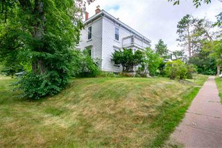 Photo 28: 186 Faulkland Street in Pictou: 107-Trenton,Westville,Pictou Residential for sale (Northern Region)  : MLS®# 202017224