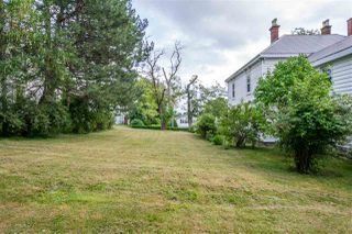 Photo 30: 186 Faulkland Street in Pictou: 107-Trenton,Westville,Pictou Residential for sale (Northern Region)  : MLS®# 202017224