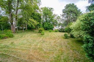 Photo 31: 186 Faulkland Street in Pictou: 107-Trenton,Westville,Pictou Residential for sale (Northern Region)  : MLS®# 202017224
